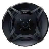 Sony XS-FB1030 - Reproduktory do auta
