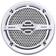 Sony XS-MP1611 - Reproduktory do auta