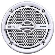 Sony XS-MP1621 - Reproduktory do auta