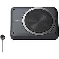 Sony Subwoofer XS-AW8 - Subwoofer do auta