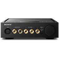 Sony Hi-Res TA-ZH1ES - Sluchátkový zesilovač