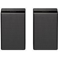 Sony SAZ9R - Reproduktory