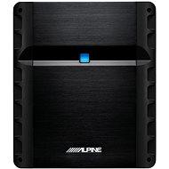 ALPINE PMX-T320 - Zesilovač