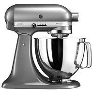 KitchenAid Robot Artisan 175 - stříbrná - Kuchyňský robot