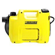Kärcher BP 2 Garden - Čerpadlo na vodu