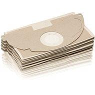 KÄRCHER Papírové filtrační sáčky 5ks pro WD 2 - Sáčky do vysavače