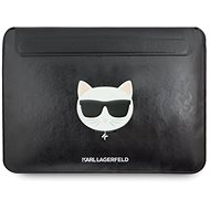 Karl Lagerfeld Choupette Sleeve pro Apple MacBook Air/Pro