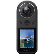 Kandao QooCam 8K - 360 kamera