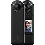 Kandao QooCam 8K Enterprise - 360 kamera