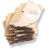 KÄRCHER papírové filtrační sáčky pro WD 2 - Sáčky do vysavače
