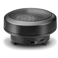 Karibu Saunový reproduktor Bluetooth - Reproduktor