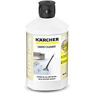 Kärcher RM 519 - Příslušenství
