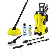 Kärcher K 3 Premium Full Control Car & Home - Pressure Washer