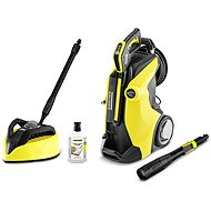 Kärcher K 7 Premium Full Control Plus Home - Pressure Washer