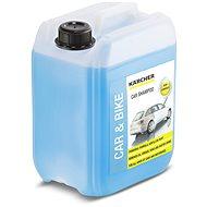 KÄRCHER Autošampon (5 l) - Chemie pro tlakové myčky