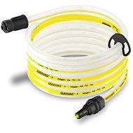 Kärcher Eco!ogic sací hadice se zpětným ventilem a vodním filtrem - Sací hadice