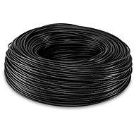 Kärcher Vymezovací kabel (150 m) - Kabel pro dobíjecí stanice