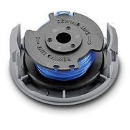 Kärcher Coil for LTR 18V BATTERY - Spool