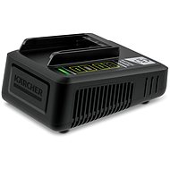 Kärcher 18V Quick Charger - Battery Charger