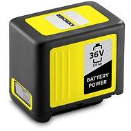 Kärcher Baterie Li-Ion 36 V/5,0 Ah - Akumulátor