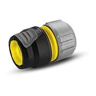 Kärcher Premium univerzální hadicová spojka - Spojka na hadici