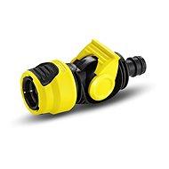 Kärcher Regulační ventil - Regulační ventil