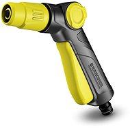 Kärcher Sprayer - Garden Hose Nozzle