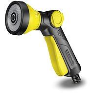 Kärcher Multifunction Sprayer - Garden Hose Nozzle