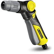 Kärcher Plus Sprayer - Garden Hose Nozzle