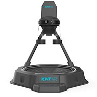 KATVR KAT WALK MINI - Moving Platform