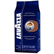 Lavazza Grand Espresso, zrnková, 1000g - Káva