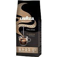 Lavazza Espresso, zrnková, 250g - Káva