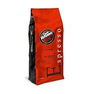 Vergnano Espresso Bar, zrnková, 1000g - Káva