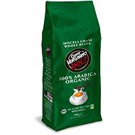 Vergnano Biologica, zrnková, 1000g - Káva