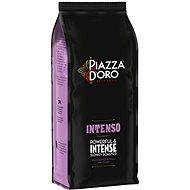 PIAZZA DORO Intenso, zrnková, 1000g - Káva