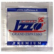 Izzo Gran Espresso, E.S.E pody, 150ks - Káva