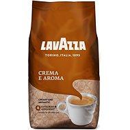 Lavazza Crema e Aroma, zrnková, 1000g - Káva