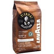 Lavazza Tierra, zrnková, 1000g - Káva
