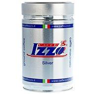Izzo Silver, mletá, 250g - Káva