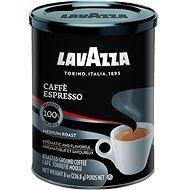 Lavazza Caffe Espresso, mletá, 250g - Káva
