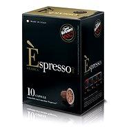 Vergnano Espresso Arabica 10ks - Kávové kapsle