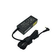 LZUMWS laptop adapter for acer 65W 19V 3.42A 5.5*1.7mm  Aspire 5315 5630 5735 5920 5535 5738 6920 65 - Napájecí adaptér