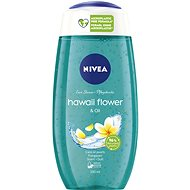 NIVEA Hawaii Flower&Oil 250 ml - Sprchový gel