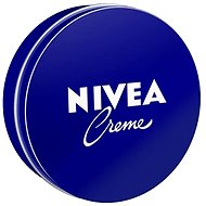 NIVEA Creme 100 ml - Krém