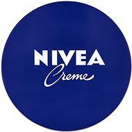 NIVEA Creme - Cream
