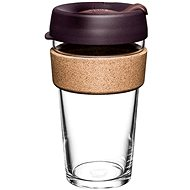KeepCup Brew Cork Alder 454ml L