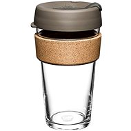 KeepCup Brew Cork Latte 454ml L