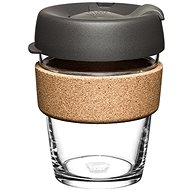 KeepCup Brew Cork Nitro 340ml M