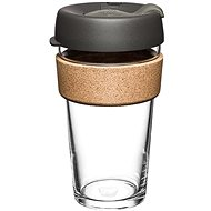 KeepCup Brew Cork Nitro 454ml L