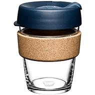 KeepCup Brew Cork Spruce 340ml M
